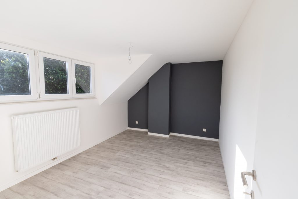 renovation-maison-grimbergen
